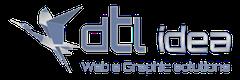 dTl idea | Web e Graphic Solutions | San Severino Marche